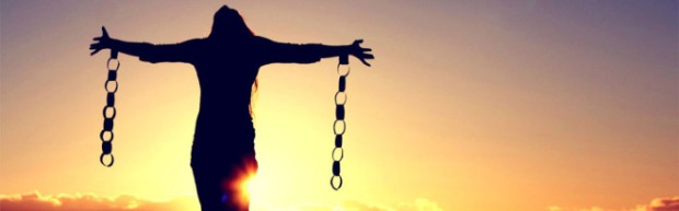 Breaking-Free-from-Victim-Mentality