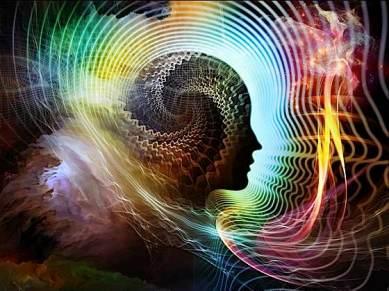 Consciousness-Mind-Brain_560x420