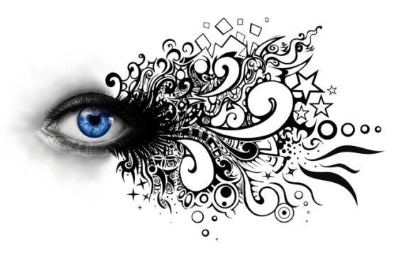 creativity-by-zyari-d5wcxou