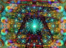 frequency-gloria-gypsy