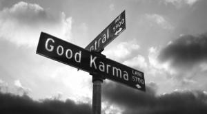 good-karma-300x166